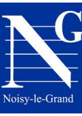 Noisy-le-Grand-Logo
